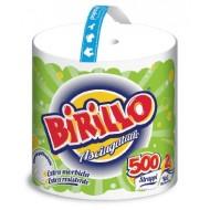 ASCIUGATUTTO BIRILLO