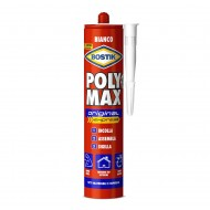 POLY MAX ORIGINAL EXPRESS