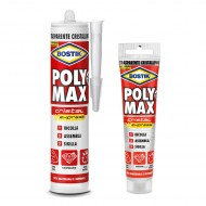 POLY MAX CRISTAL EXPRESS