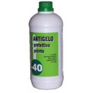ANTIGELO –40°