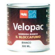 VELOPAC BARRIERA ANTIFUMO