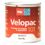 VELOPAC BIANCO