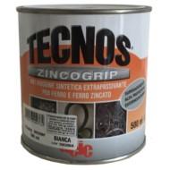 TECNOS ZINCOGRIP
