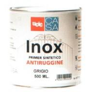 INOX SINTETICO