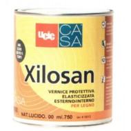 XILOSAN LUCIDO - OPACO