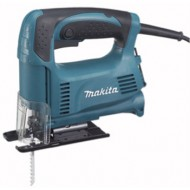 SEGHETTO ALTERNATIVO MAKITA 450W 3100