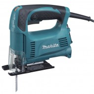 SEGHETTO ALTERNATIVO MAKITA 450W 500-3100