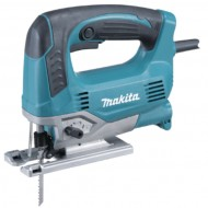 SEGHETTO ALTERNATIVO MAKITA