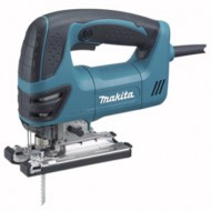 SEGHETTO ALTERNATIVO MAKITA 4350CTJ