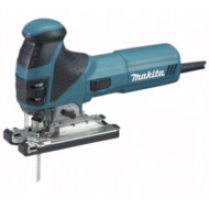 SEGHETTO ALTERNATIVO MAKITA 4351CT
