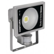 SHUTTLE Advance LED Sensor