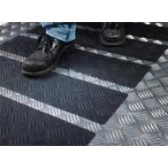 SAFETY WALK PELLICOLA AUTOADESIVA  ANTISCIVOLO