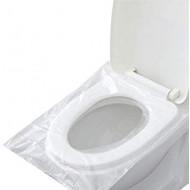 COPRIASSE WC