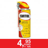 AREXONS SVITOL SPRAY 400 ML