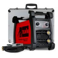 TECHNOLOGY 238 XT CE/MPGE