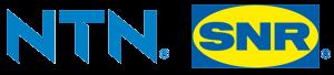 vendita cuscinetti NTN-SNR