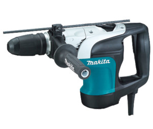 riparazione martello makita