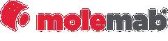 molemab_logo-22